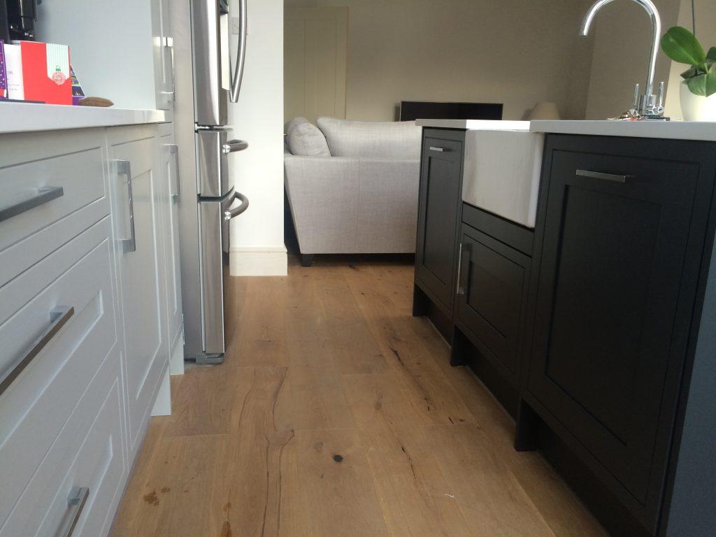 howdens all white kitchen designs warm home design howdens kitchens milton keynes hertfordshire buckinghamshire