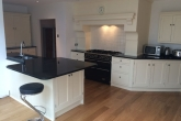 Bespoke Kitchens