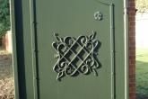 chris kilroy gates 001