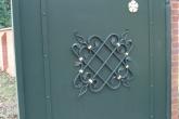 chris kilroy gates 002
