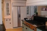 Copy of Hedley kitchen