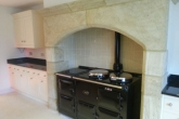 Smallbone Kitchens