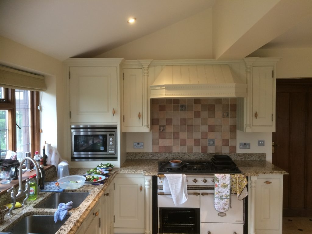 kitchen design epping wilkinson kitchen painter epping essexhand painted 570