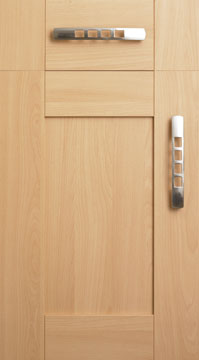 Painting kitchen cabinets Beds Bucks Herts Northamptonshire